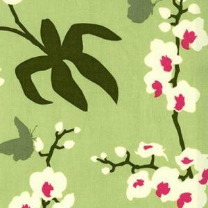 joel-dewberry-fabrics-ginseng---jasmine-400