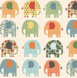 makower-jungle-2907-patchwork-elephants-on-cream-cotton-fabric-11409-p