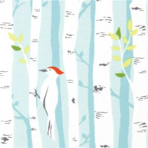 Michael-Miller-fabric-with-birch-pecker-Patty-Sloniger-167849-1