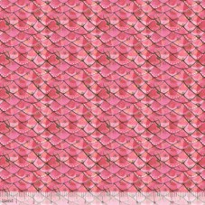 cori_dantini_good_company_scalloped_in_pink