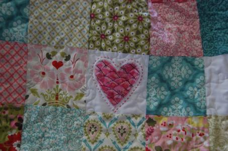 DSC_hello luscious quilt quilting0111