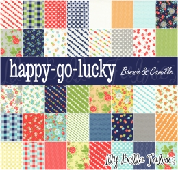 happy-go-lucky-collage.jpg